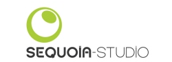 Sequoia-studio