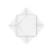 instore_communicaton
